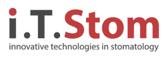логотип компании айтистом